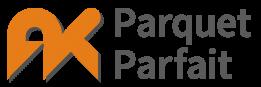 Parquet Parfait